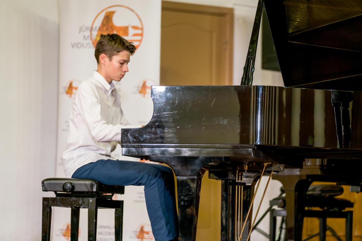 Muzikas skola Klavierspeles audzeknu festivals-30