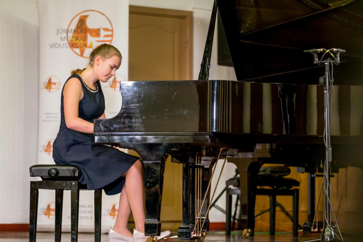 Muzikas skola Klavierspeles audzeknu festivals-33