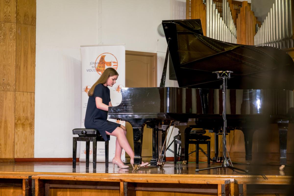 Muzikas skola Klavierspeles audzeknu festivals-34