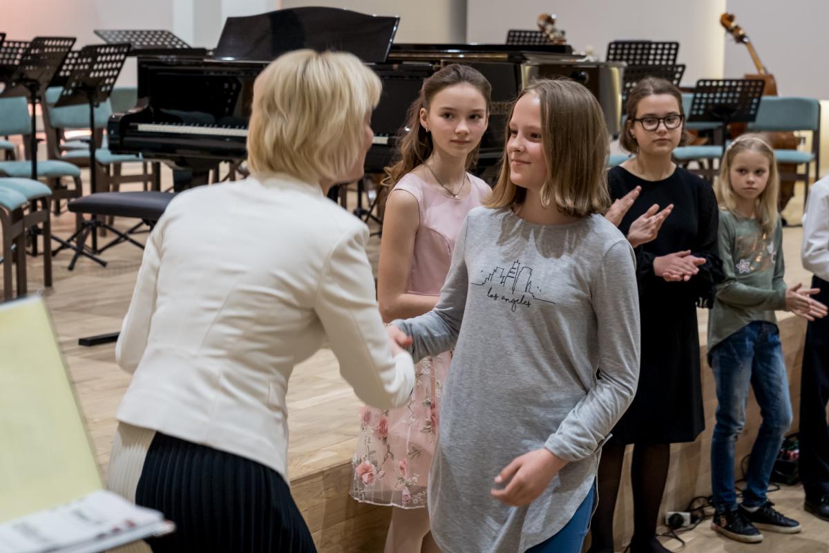 Konkursa apbalvosana Jurmalas Muzikas vidusskola-10