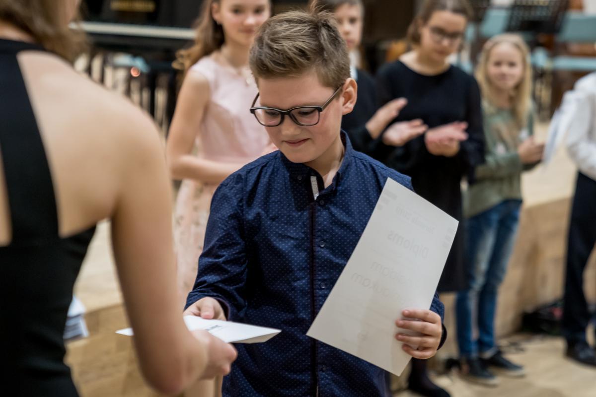 Konkursa apbalvosana Jurmalas Muzikas vidusskola-13
