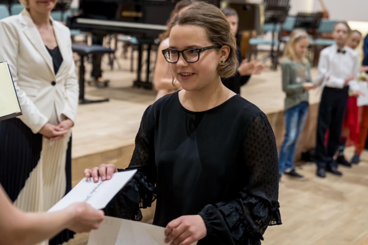 Konkursa apbalvosana Jurmalas Muzikas vidusskola-15