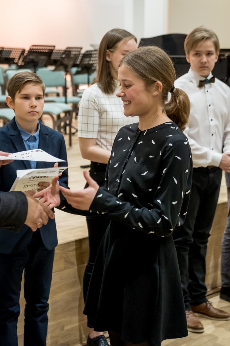 Konkursa apbalvosana Jurmalas Muzikas vidusskola-24