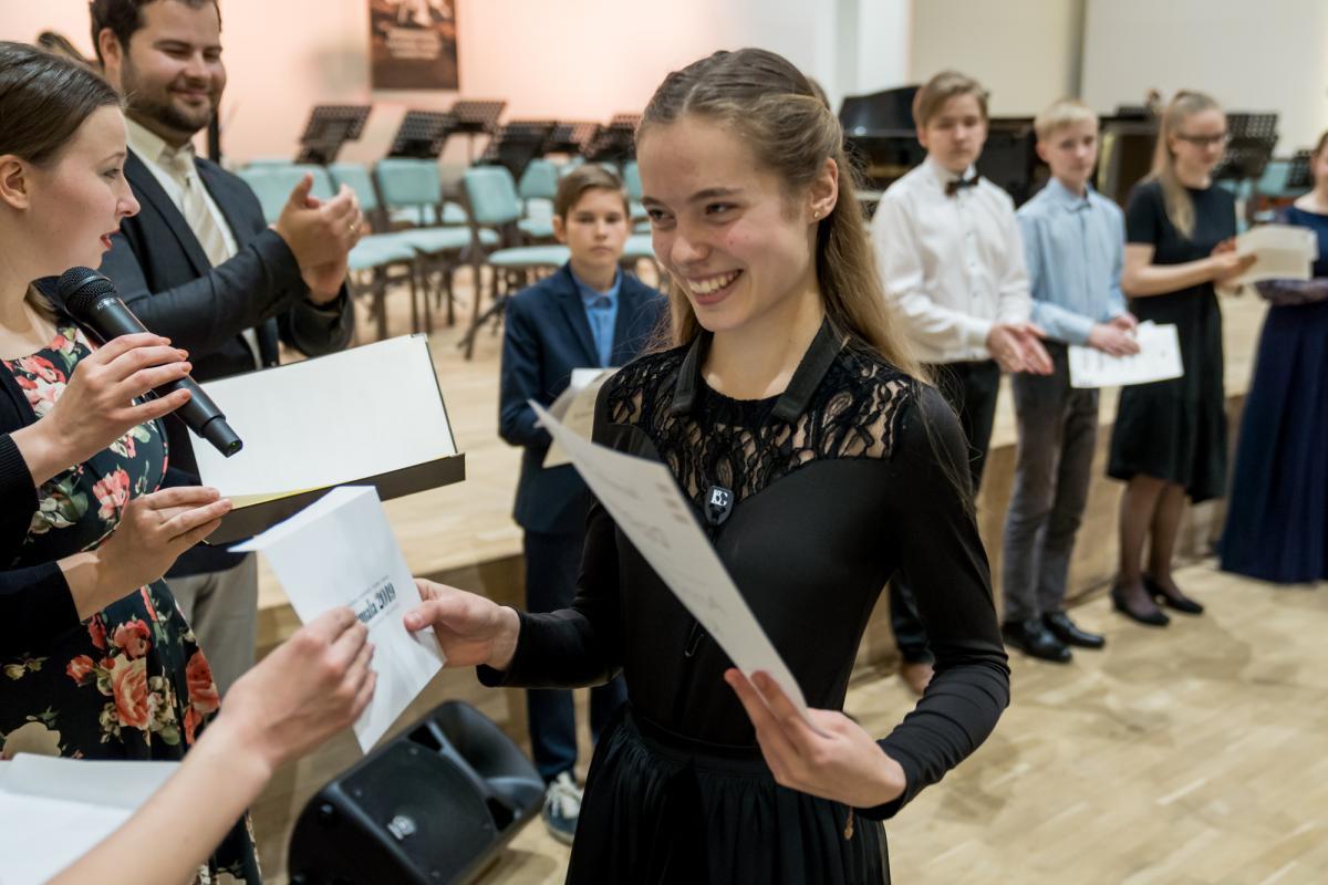 Konkursa apbalvosana Jurmalas Muzikas vidusskola-26