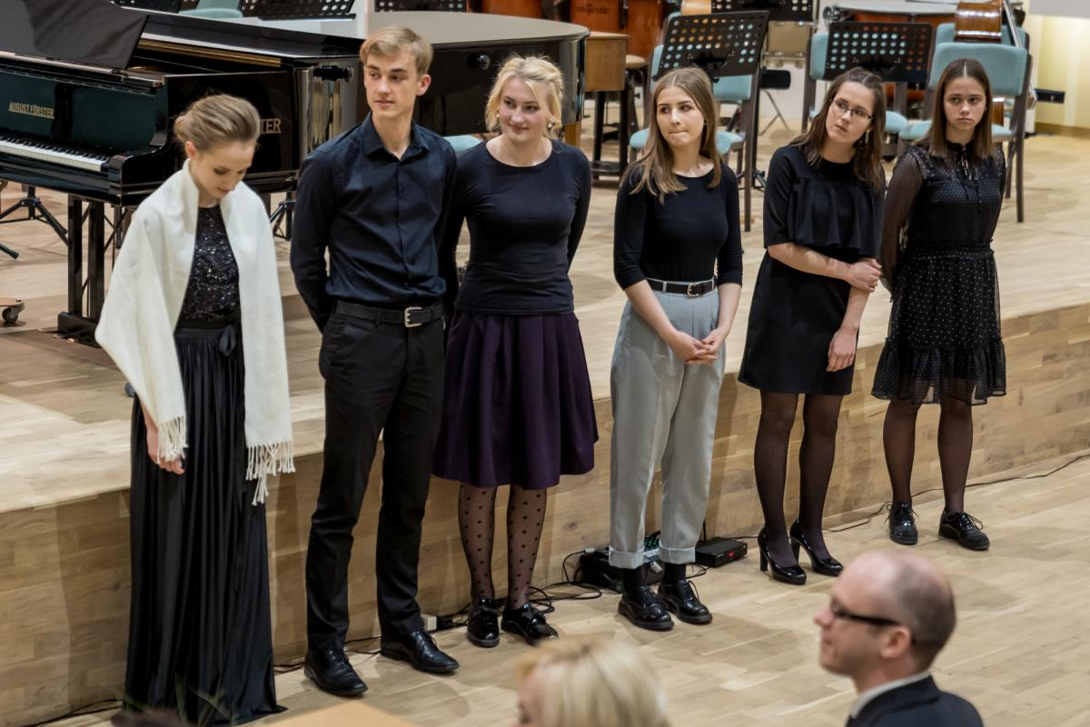 Konkursa apbalvosana Jurmalas Muzikas vidusskola-28