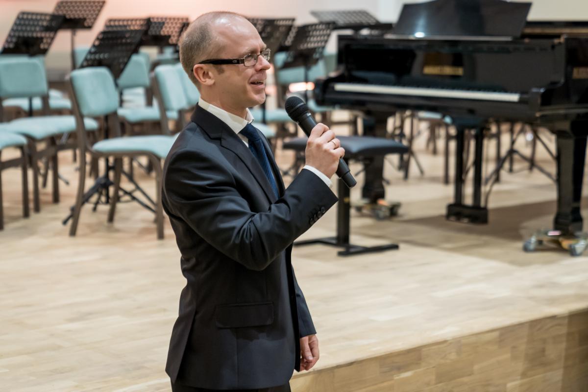 Konkursa apbalvosana Jurmalas Muzikas vidusskola-29