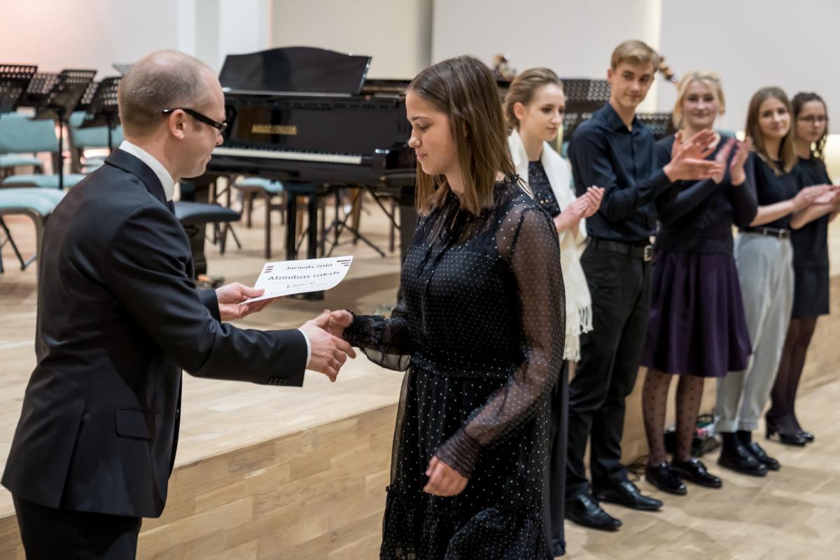 Konkursa apbalvosana Jurmalas Muzikas vidusskola-30
