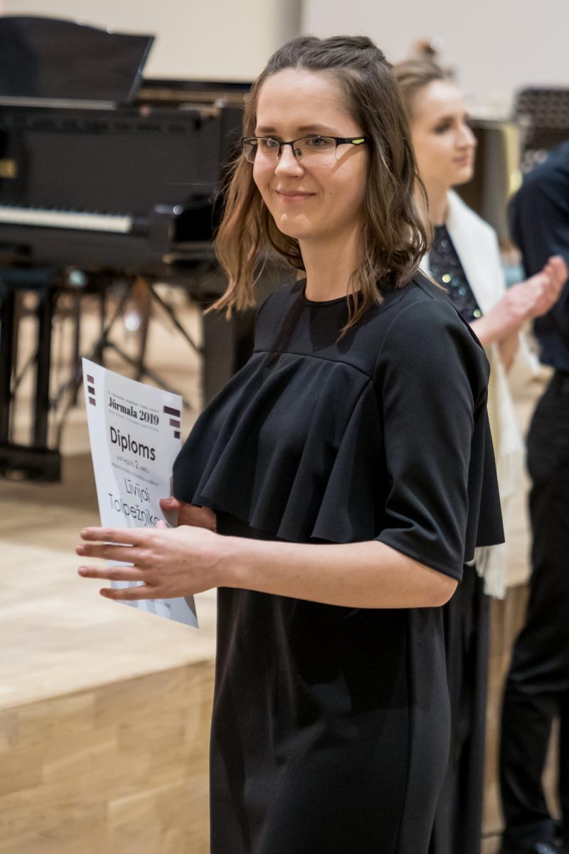 Konkursa apbalvosana Jurmalas Muzikas vidusskola-31