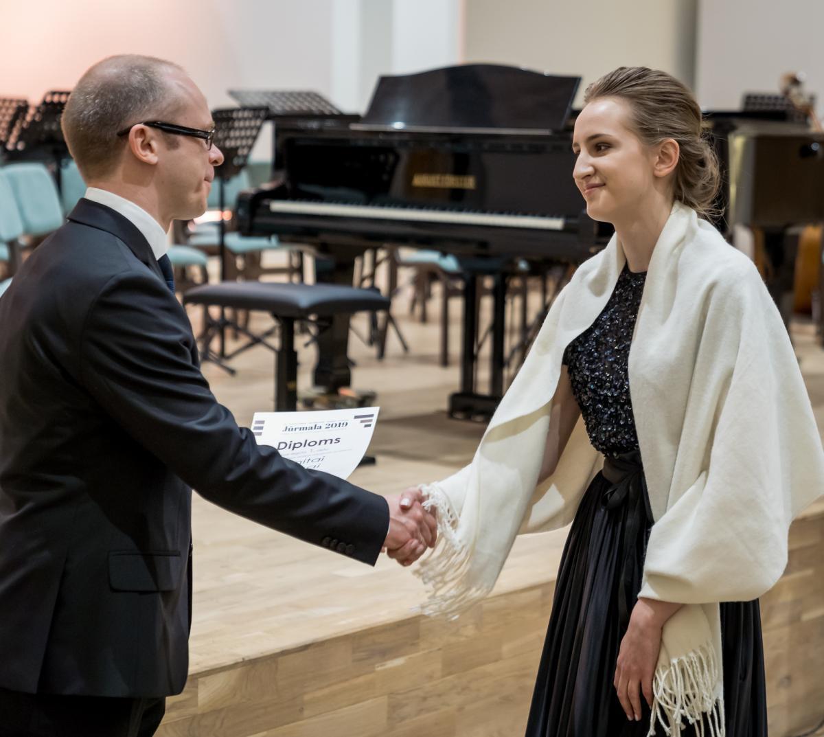 Konkursa apbalvosana Jurmalas Muzikas vidusskola-33