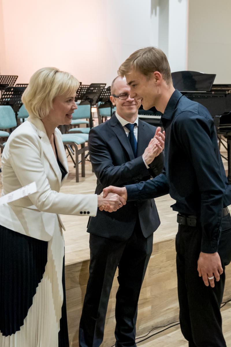 Konkursa apbalvosana Jurmalas Muzikas vidusskola-35