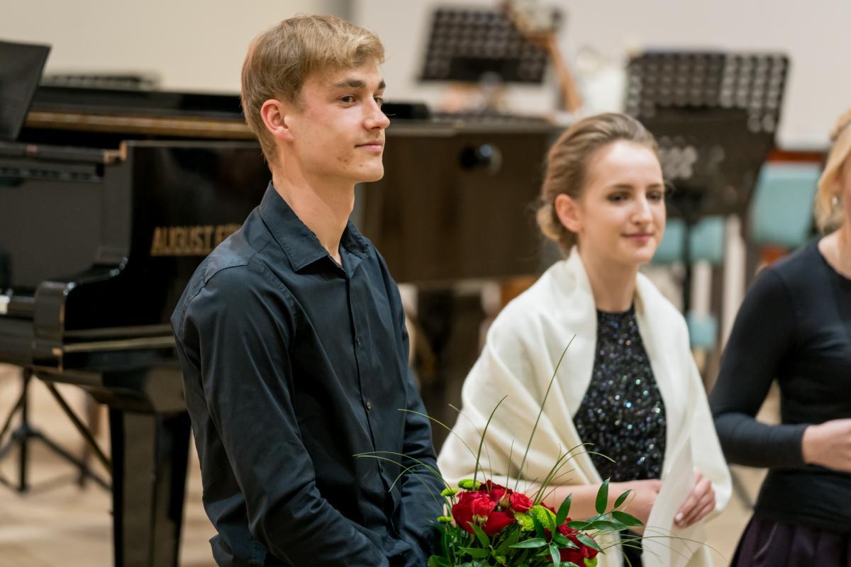 Konkursa apbalvosana Jurmalas Muzikas vidusskola-38