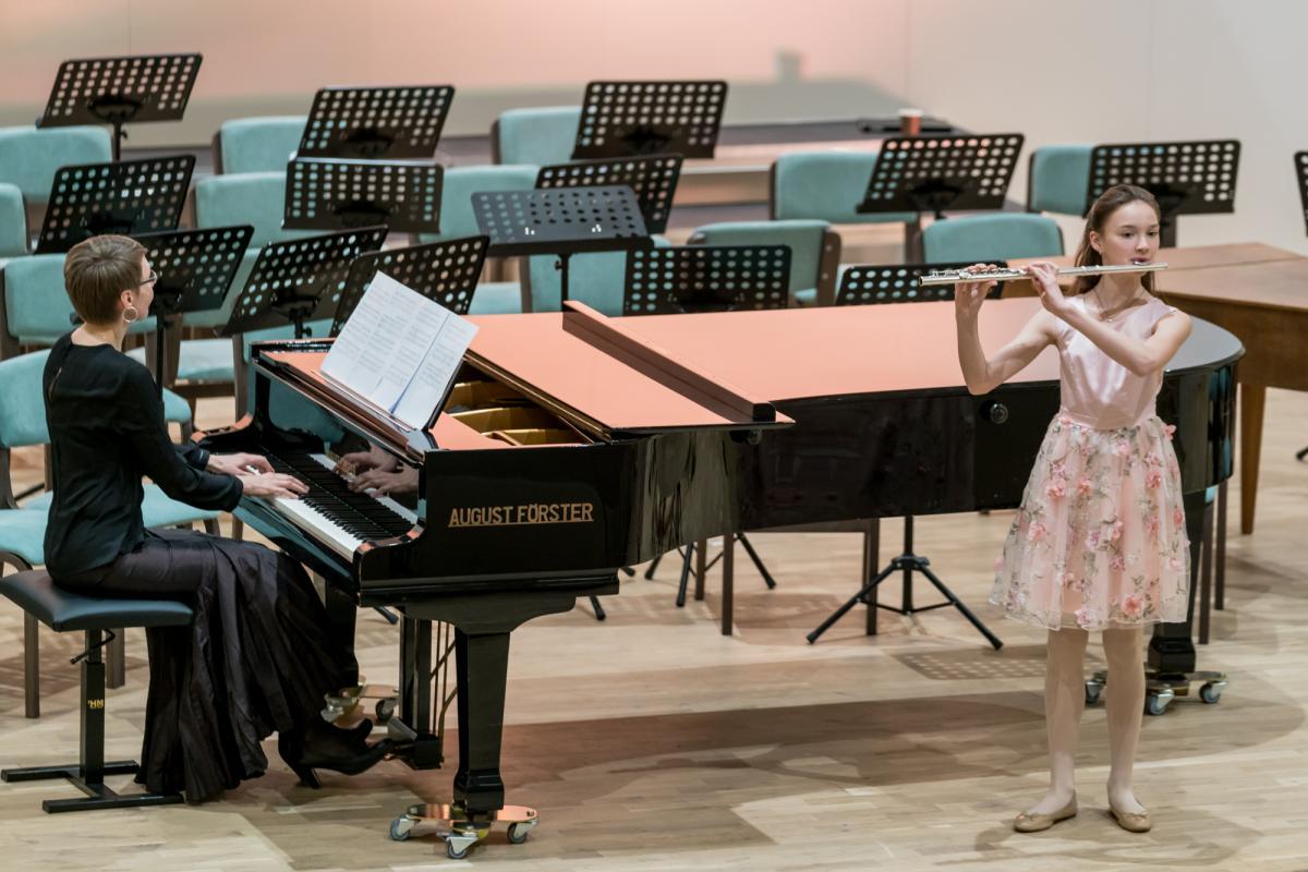 Konkursa apbalvosana Jurmalas Muzikas vidusskola-41