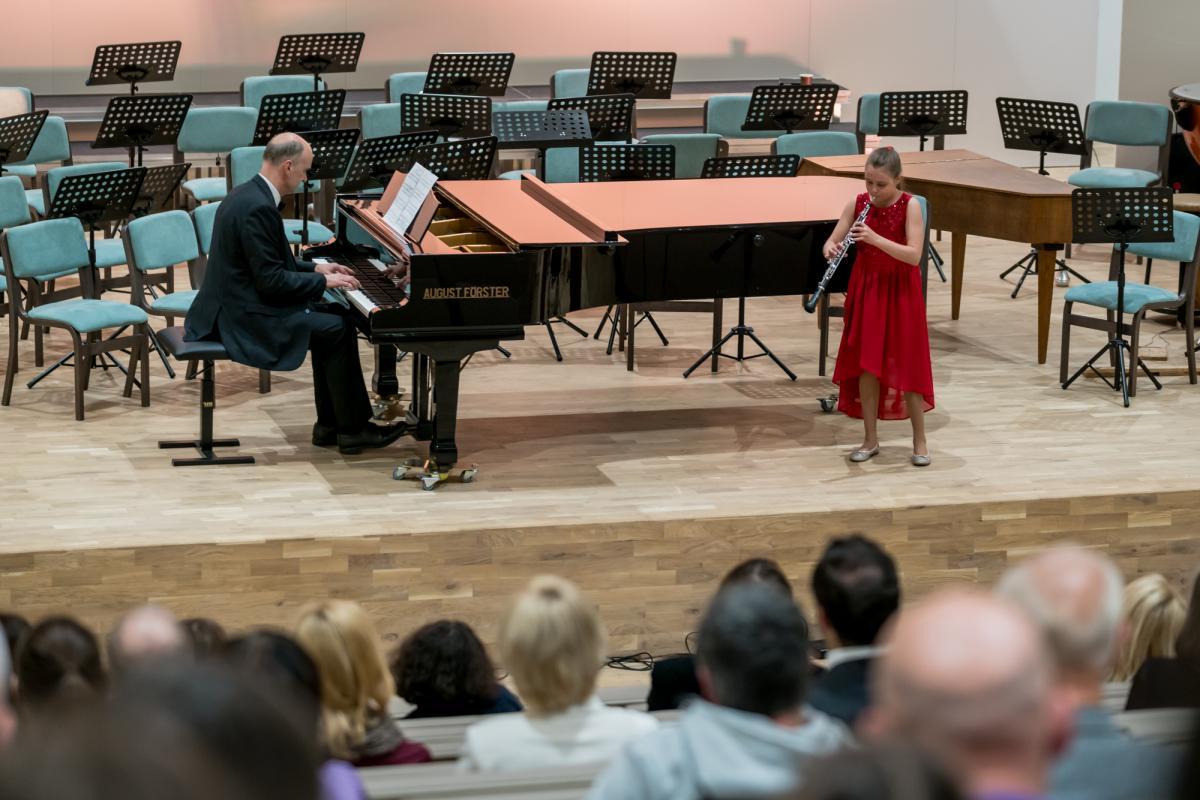 Konkursa apbalvosana Jurmalas Muzikas vidusskola-42