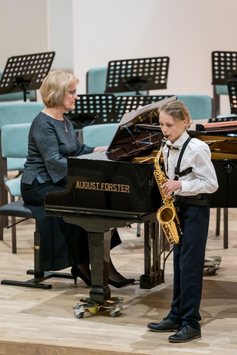 Konkursa apbalvosana Jurmalas Muzikas vidusskola-43