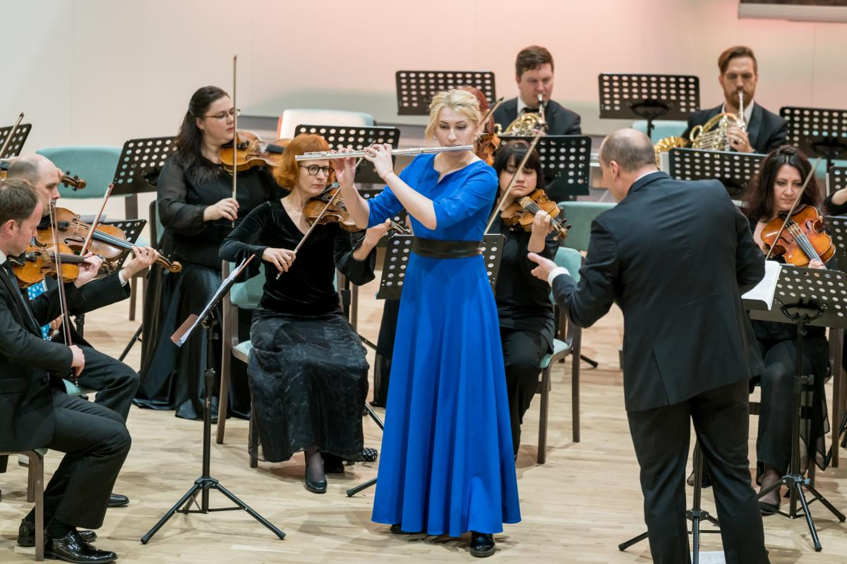 Konkursa apbalvosana Jurmalas Muzikas vidusskola-47