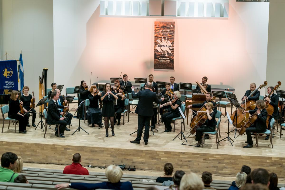 Konkursa apbalvosana Jurmalas Muzikas vidusskola-48