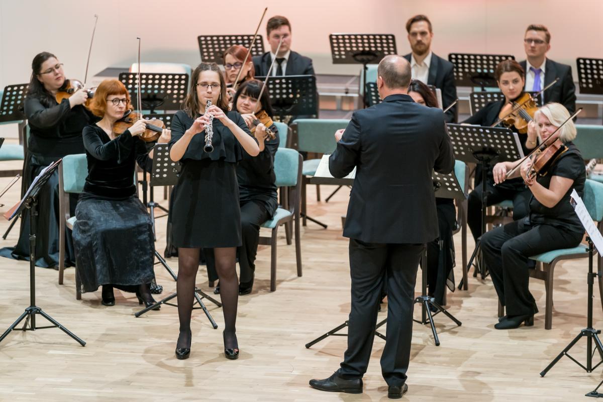 Konkursa apbalvosana Jurmalas Muzikas vidusskola-49