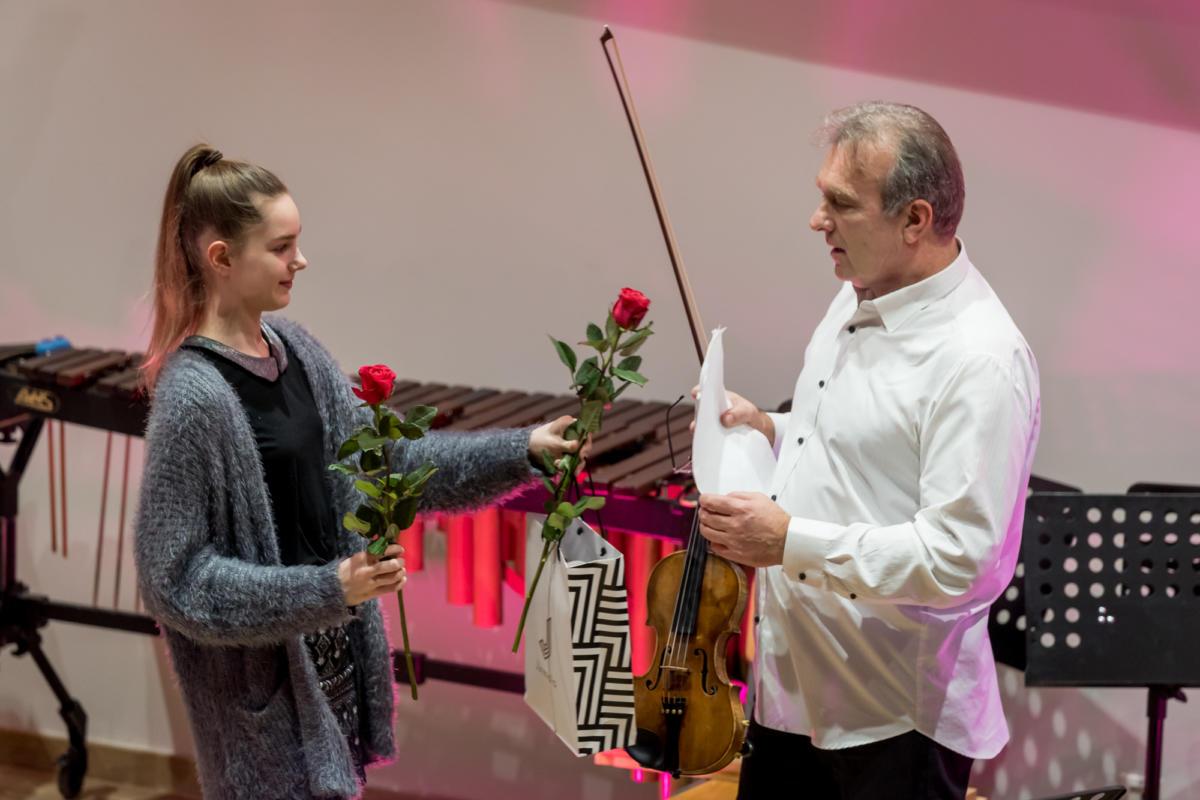 Gimenu koncerts Jurmalas Muzikas skola Raimonds Ozols-10
