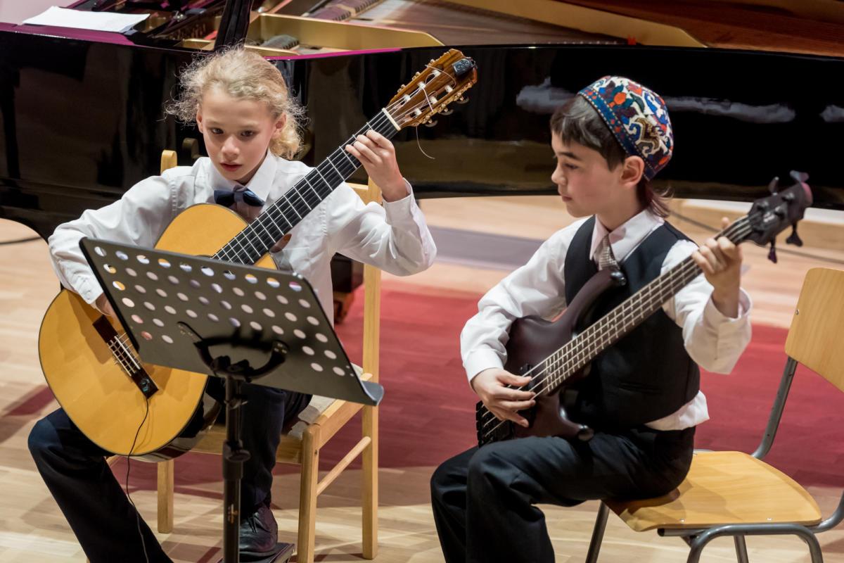 Gimenu koncerts Jurmalas Muzikas skola Raimonds Ozols-17