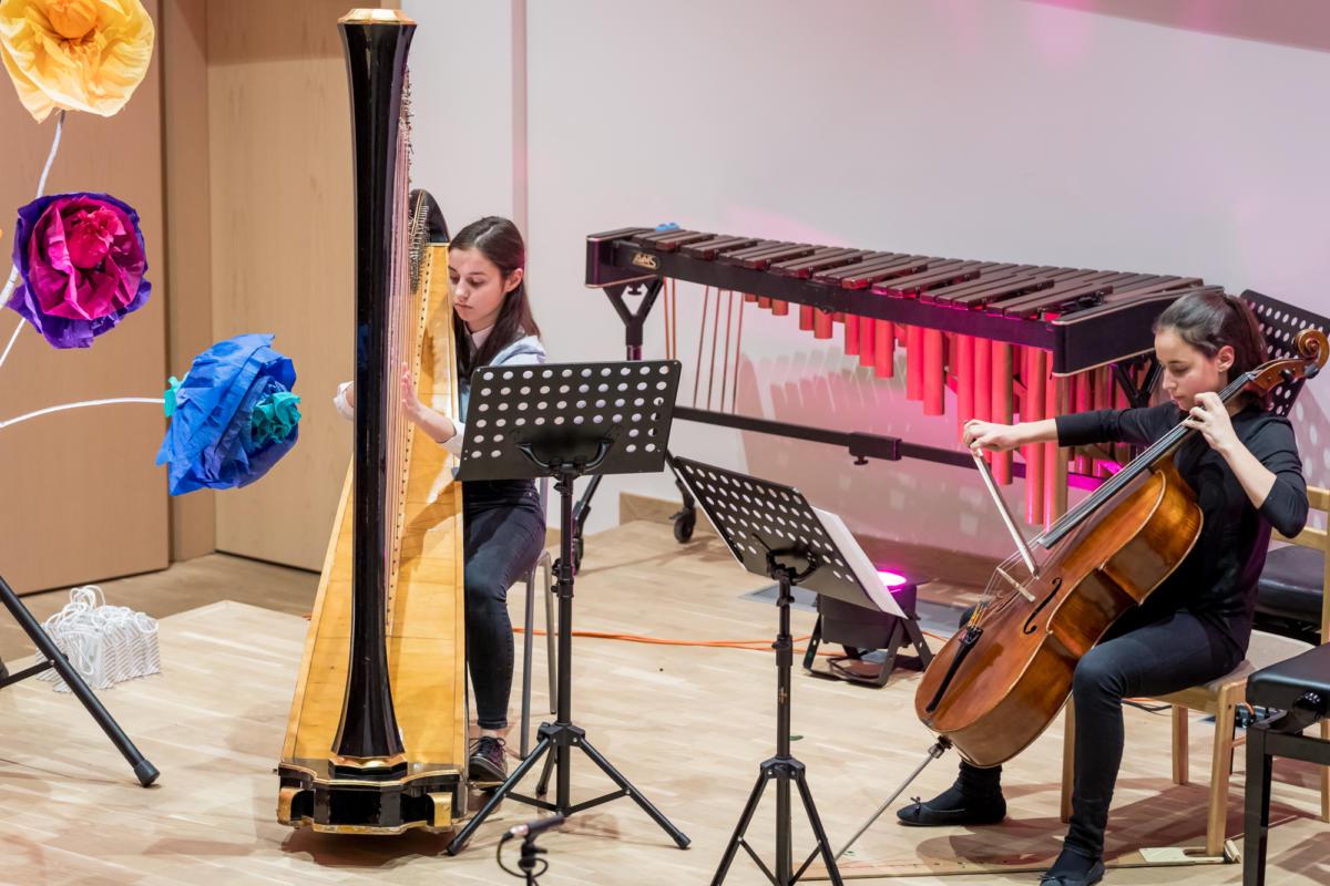 Gimenu koncerts Jurmalas Muzikas skola Raimonds Ozols-24