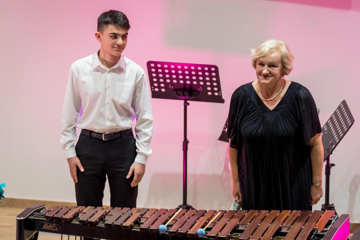 Gimenu koncerts Jurmalas Muzikas skola Raimonds Ozols-36