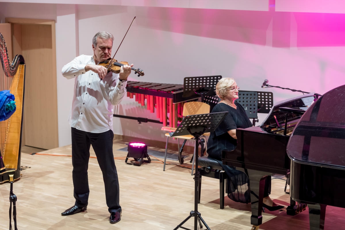 Gimenu koncerts Jurmalas Muzikas skola Raimonds Ozols-8