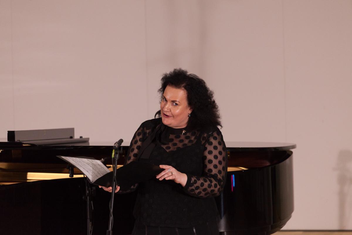 Mūzikas skolu pedagogu festivāls Artis Veigurs-11