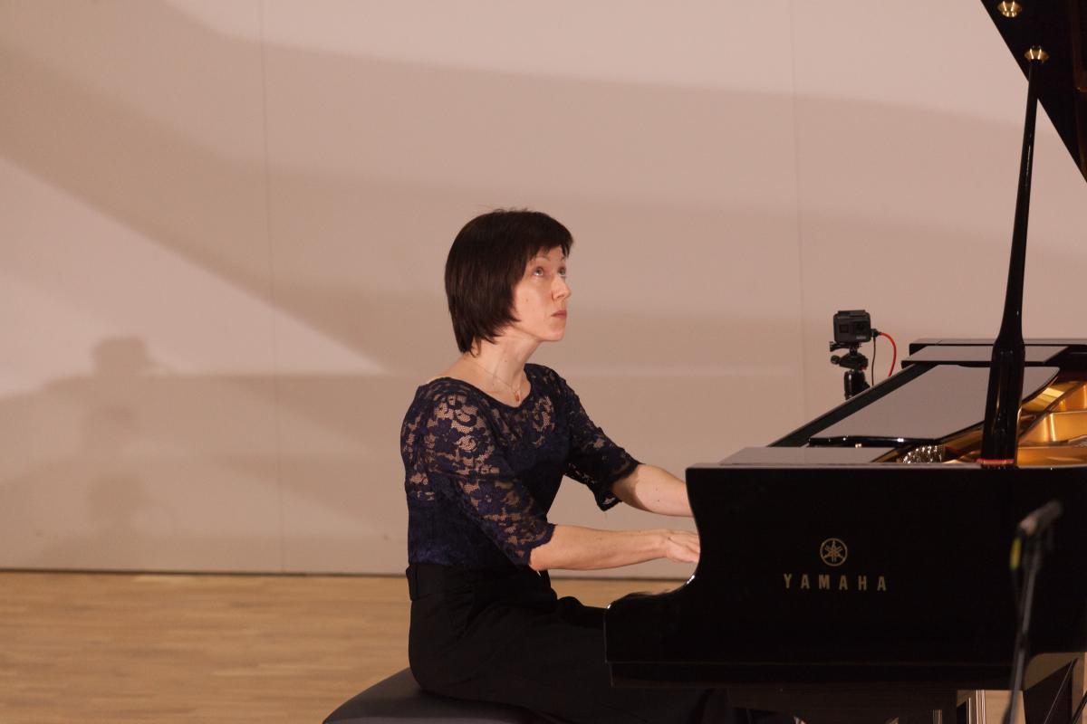 Mūzikas skolu pedagogu festivāls Artis Veigurs-12