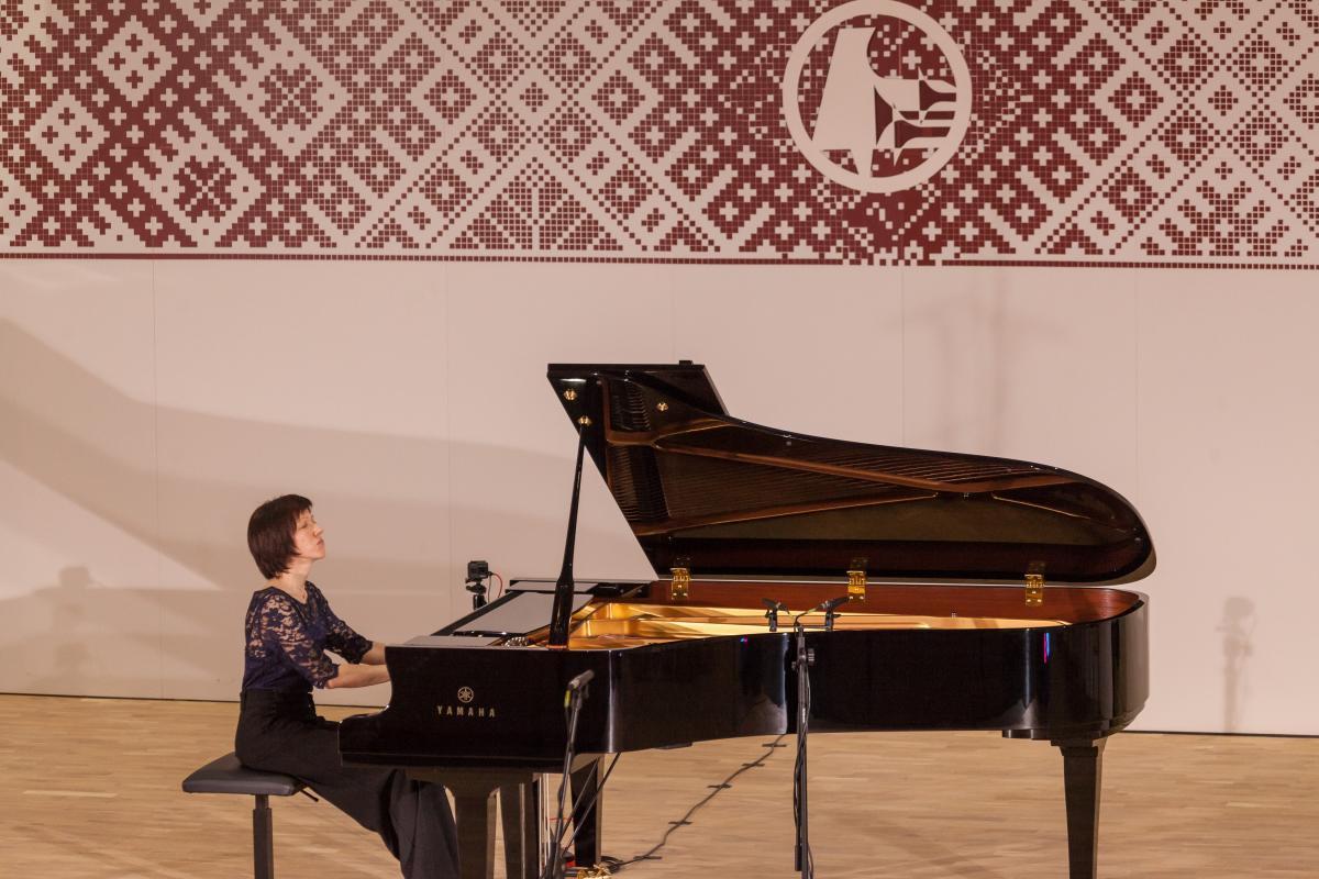 Mūzikas skolu pedagogu festivāls Artis Veigurs-13