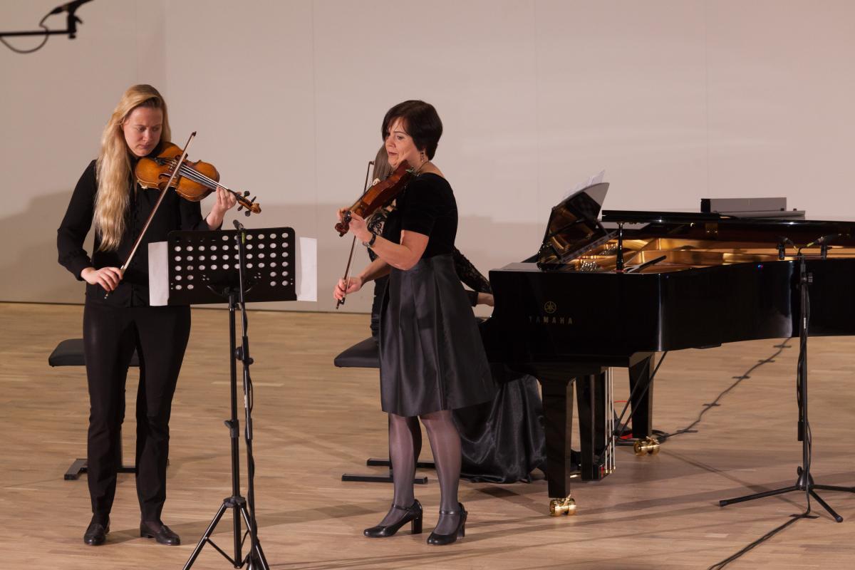 Mūzikas skolu pedagogu festivāls Artis Veigurs-14