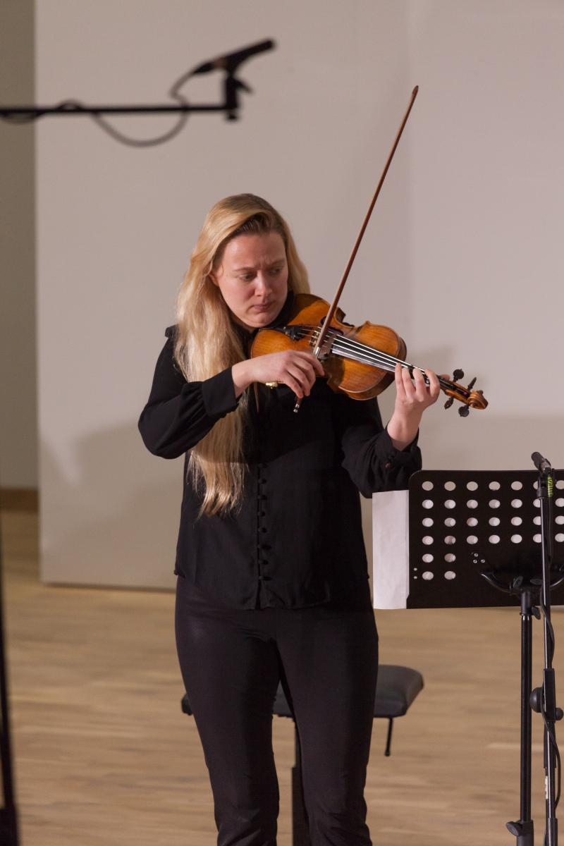 Mūzikas skolu pedagogu festivāls Artis Veigurs-15