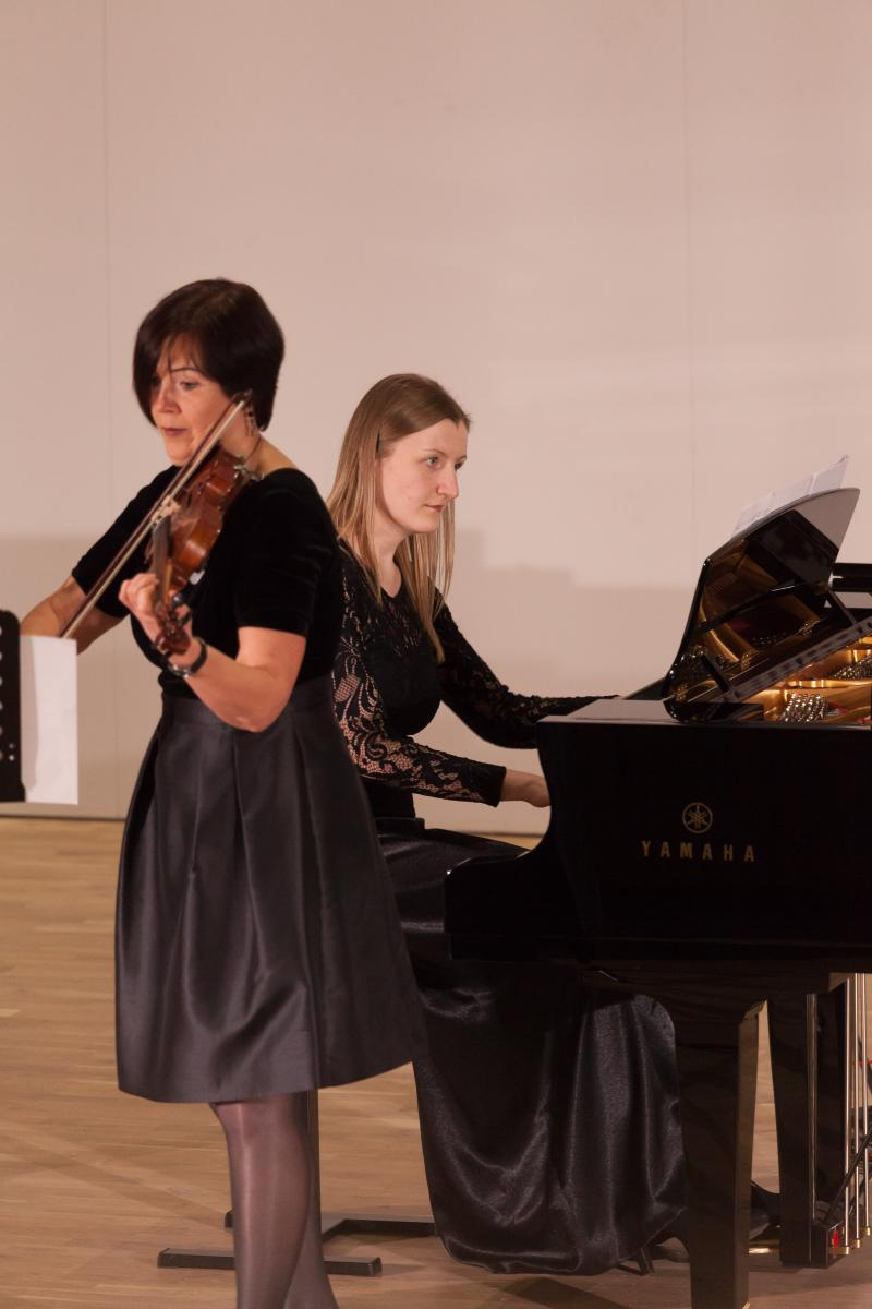 Mūzikas skolu pedagogu festivāls Artis Veigurs-16