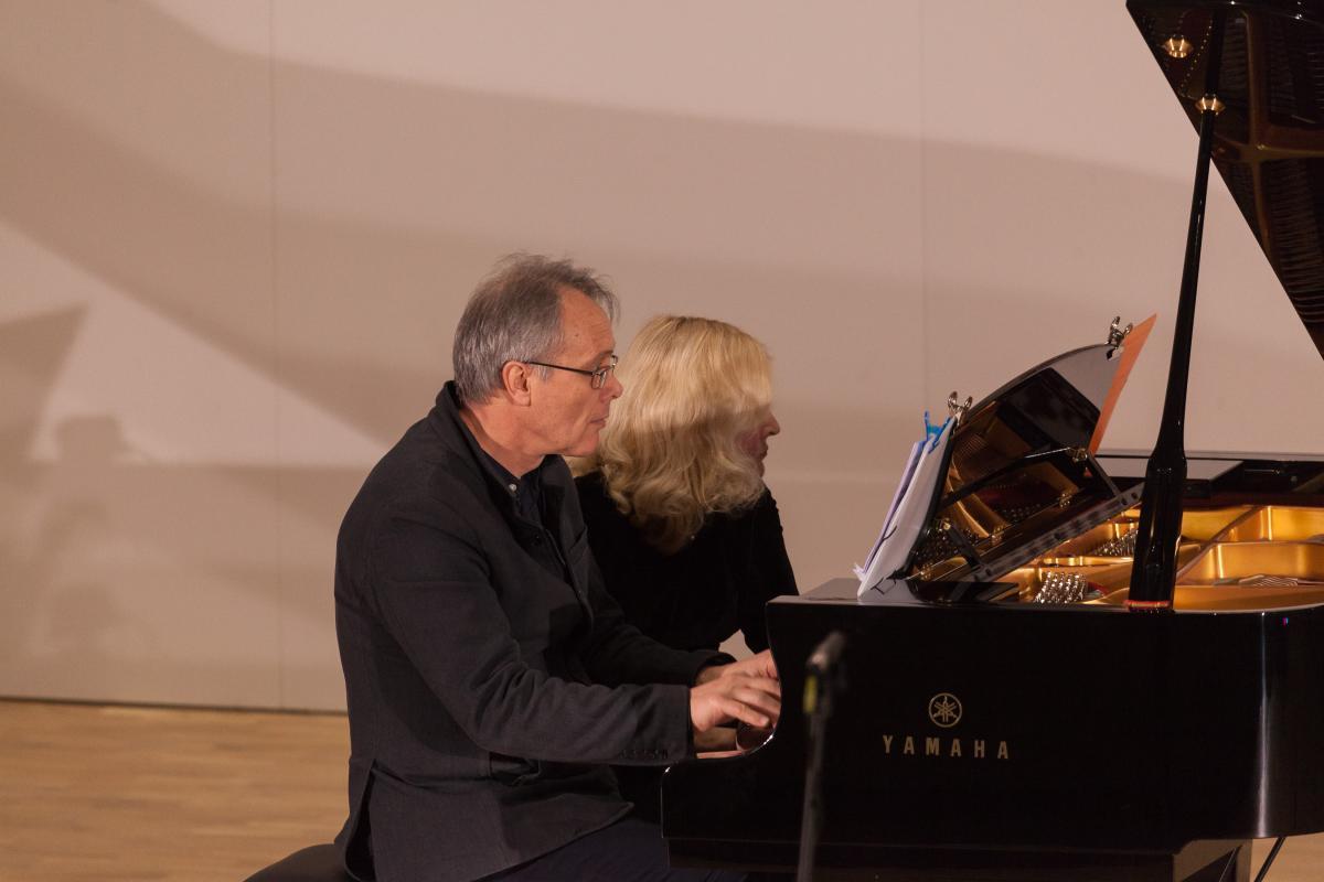 Mūzikas skolu pedagogu festivāls Artis Veigurs-17