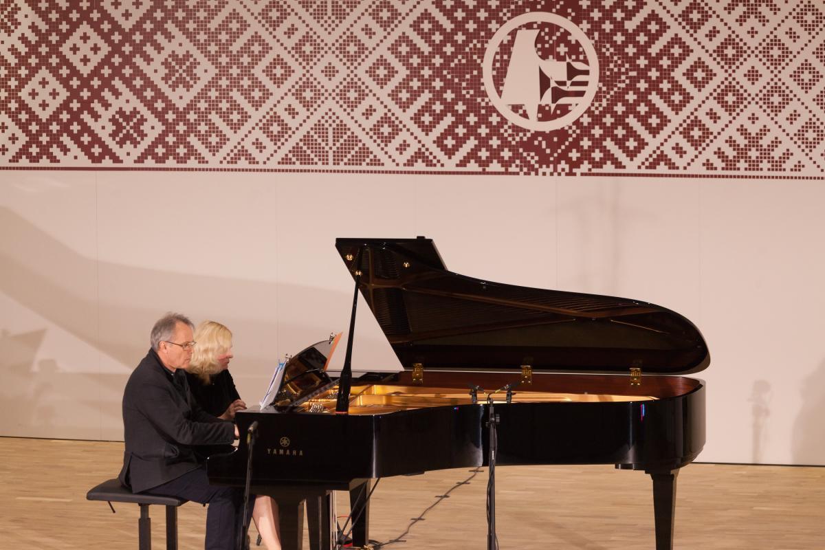 Mūzikas skolu pedagogu festivāls Artis Veigurs-18