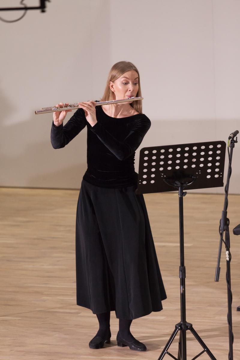 Mūzikas skolu pedagogu festivāls Artis Veigurs-21