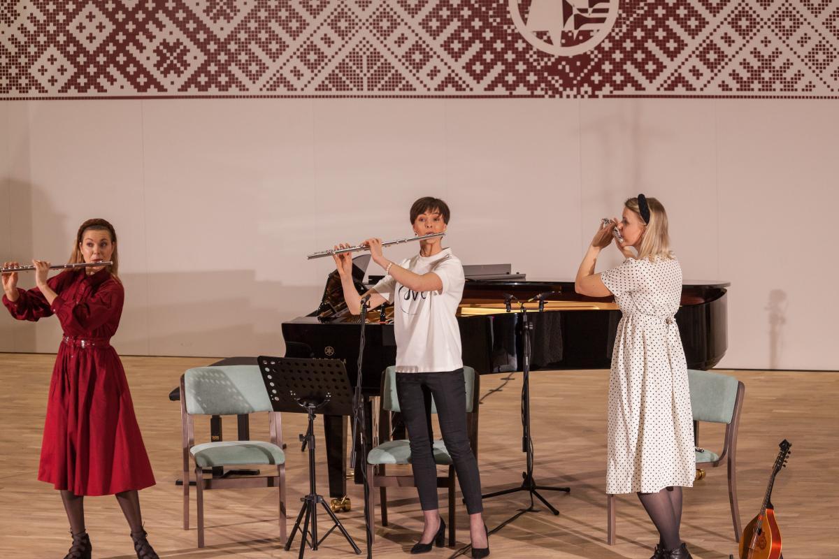 Mūzikas skolu pedagogu festivāls Artis Veigurs-23