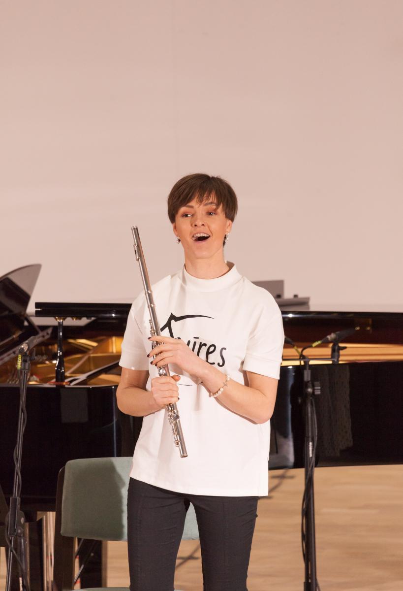 Mūzikas skolu pedagogu festivāls Artis Veigurs-24