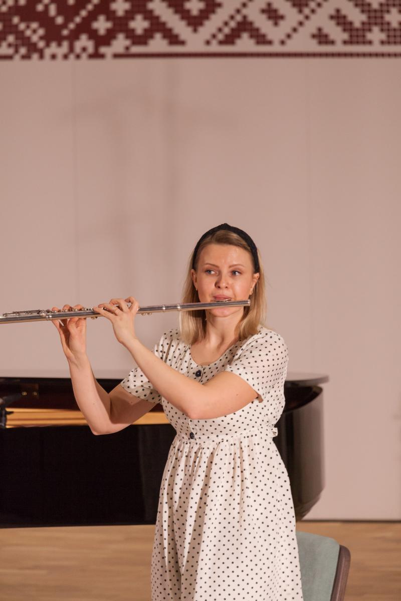 Mūzikas skolu pedagogu festivāls Artis Veigurs-26
