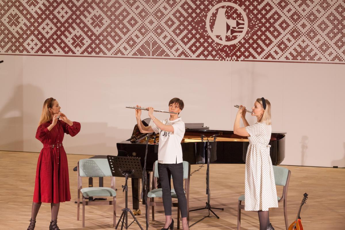 Mūzikas skolu pedagogu festivāls Artis Veigurs-27