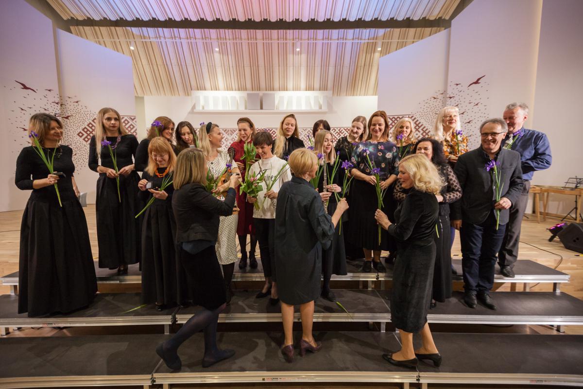 Mūzikas skolu pedagogu festivāls Artis Veigurs-29