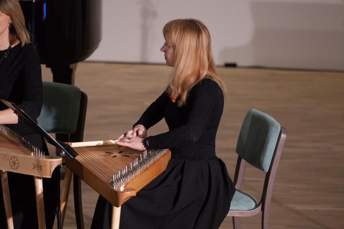 Mūzikas skolu pedagogu festivāls Artis Veigurs-4