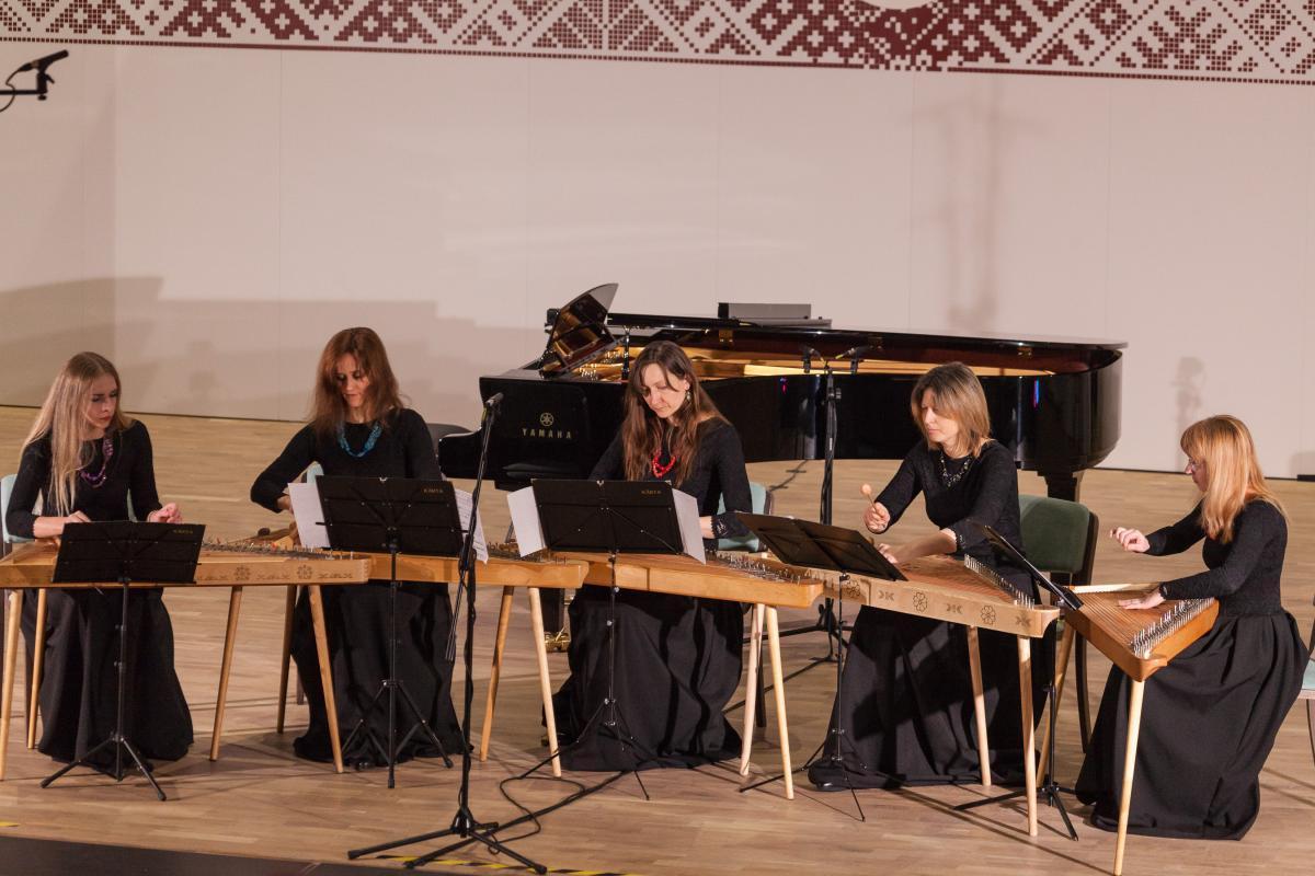 Mūzikas skolu pedagogu festivāls Artis Veigurs-5