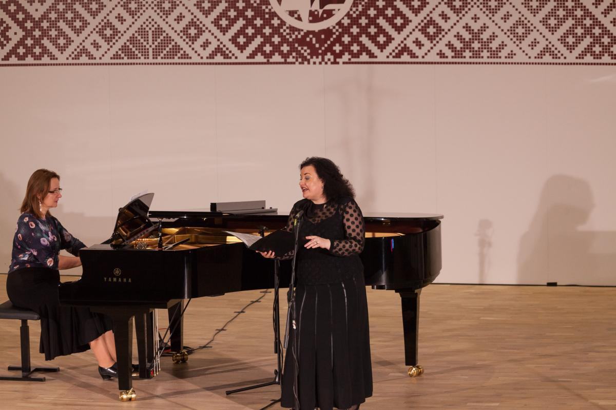 Mūzikas skolu pedagogu festivāls Artis Veigurs-9