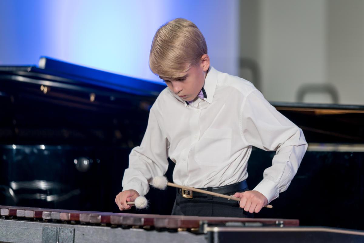 Pirmais-septembris-Muzikas-vidusskola (12)