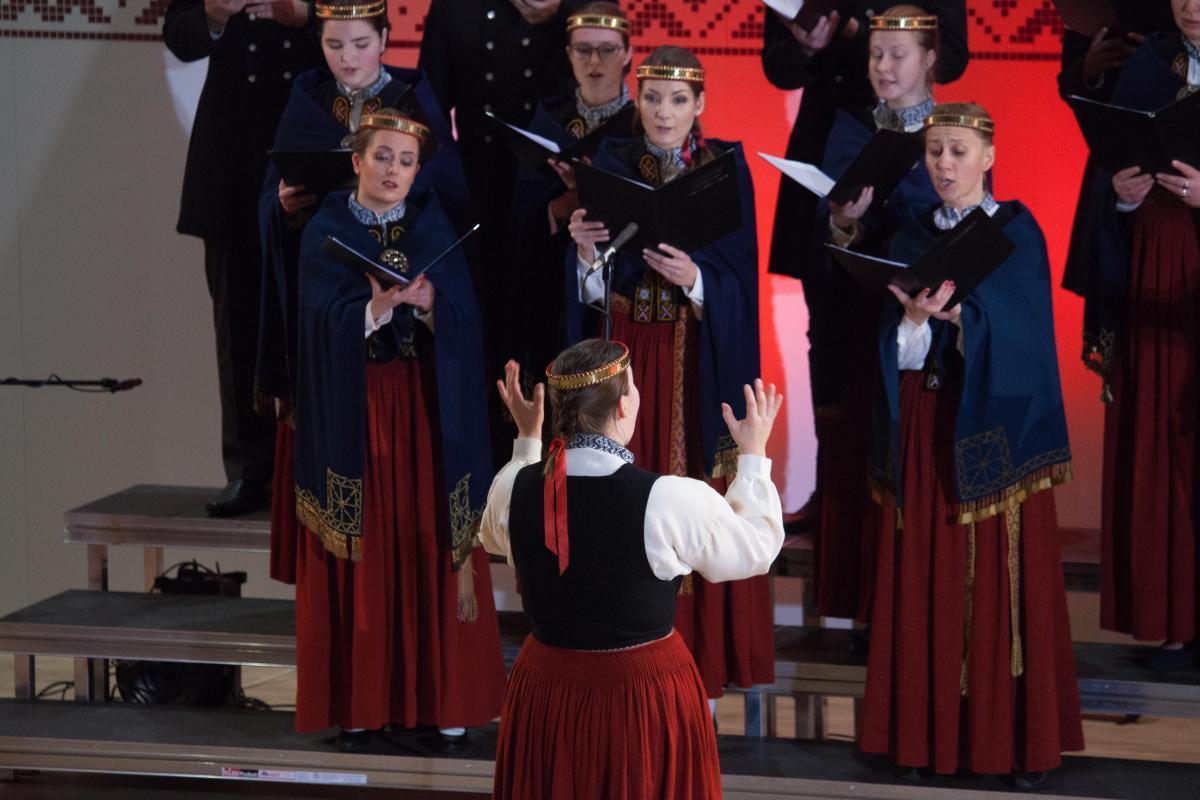 """Valsts svētku koncerts """"Brīvība un jūra"""" Artis Veigurs-11"""