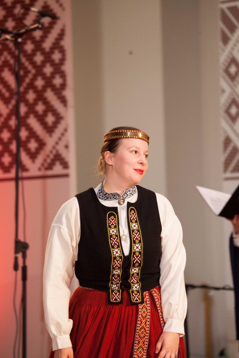 """Valsts svētku koncerts """"Brīvība un jūra"""" Artis Veigurs-14"""