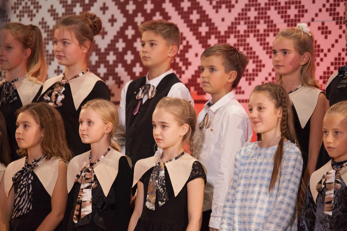 """Valsts svētku koncerts """"Brīvība un jūra"""" Artis Veigurs-18"""