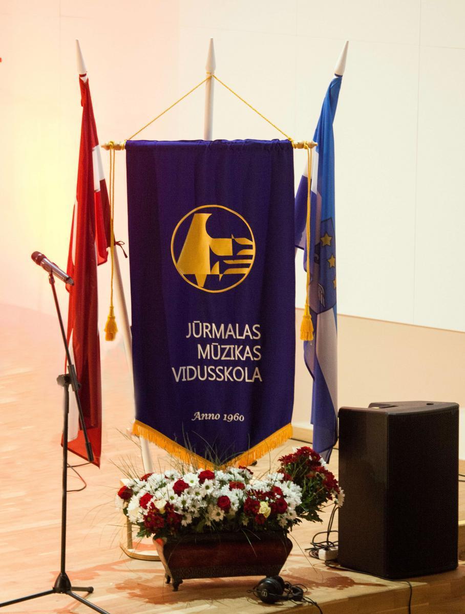 """Valsts svētku koncerts """"Brīvība un jūra"""" Artis Veigurs-2"""